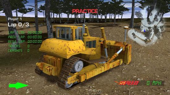 Bulldozer_In_Game_2