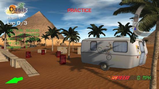 Caravane_In_Game