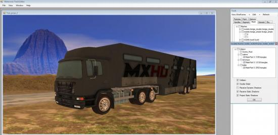 tractor_trailer_mxhd