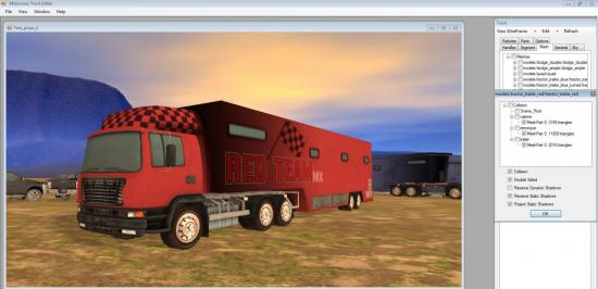 tractor_trailer_red