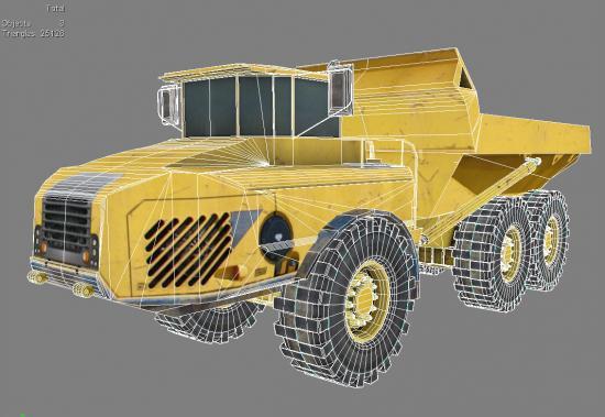 Construction_truck_2