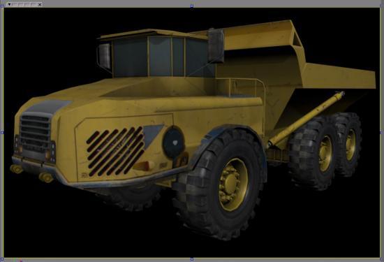 Construction_truck_3