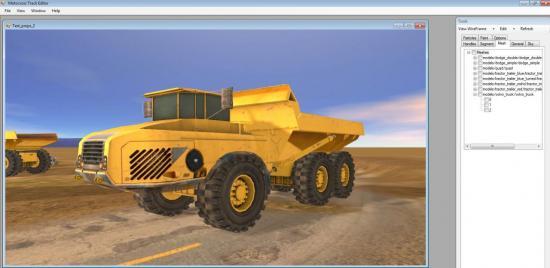 Construction_truck